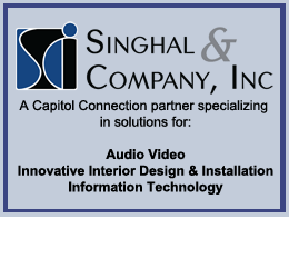 SCi - Singhal & Company Inc.