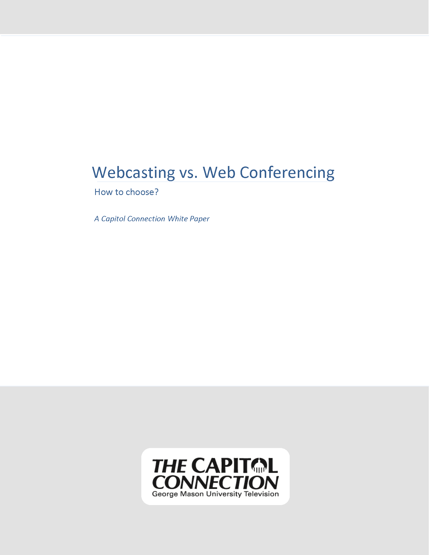 Webcast_vs__webconference_White_Paper_10-2014_Page_1