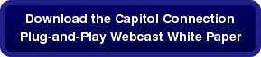Download the Capitol Connection Plug-and-Play Webcast White Paper